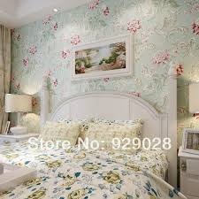 flower wallpaper for house. flower wallpaper for bedroom \u2013 sets women house e