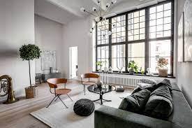 Cantik dan Elegan, Ini 12 Gaya Desain Apartemen Mewah Paling Diminati  Milenial - Artikel SpaceStock