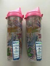 Современные <b>стаканы</b> - огромный выбор по лучшим ценам | eBay