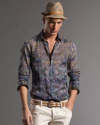 ملابس للشباب الجزائرية 2016