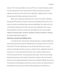 Life Story Essay Example Examples Of Papers History Pattern