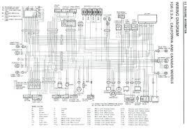 yamaha yzf 1000 wiring diagram wiring diagram for you • yamaha yzf 1000 wiring diagram wiring diagram library rh 28 desa penago1 com yamaha fzr 1000 yamaha yzf 1000 2018