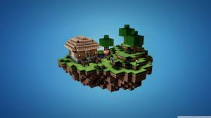 minecraft wallpapers hd 1366x768 group 90