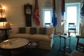 lbj oval office. LBJ Presidential Library. LBJ\u0027s Oval Office Lbj
