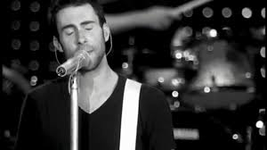 Best Deals On Maroon 5 Concert Tickets Prudential Center