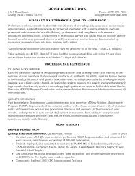 How To Write A Resume For A Government Job Best Of How To Write Resume For Government Job How To Write A Resume For