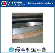 galvanized sheet metal weight weight of galvanized corrugated iron sheet with good quality galvanized steel sheet galvanized sheet metal weight