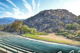Frugal Travel Secrets And Hidden Gems Of The San Jacinto Valley