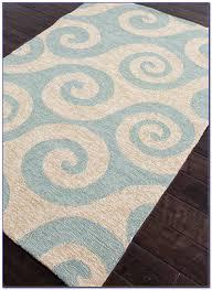 perfect nautical area rugs coastal home design ideas ypkyamwkra themed