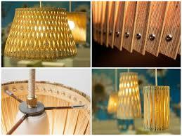 plywood lighting. Plywood Pendant Lighting - Wood-lamps, Pendant-lighting