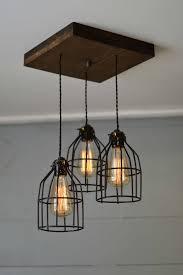 rustic lighting ideas. Farmhouse Lighting Offering Elegant Simplicity Rustic Lighting Ideas