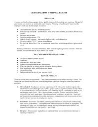 Resume Samples For Experienced Professionals Doc Inspirationa Fine
