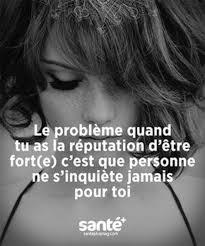 58603097 Citations Vie Amour Couple Amitié Bonheur Paix