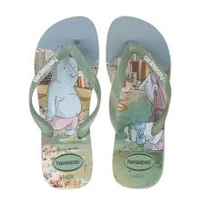 Havaianas Ph Official Online Store Size Guide Havaianas
