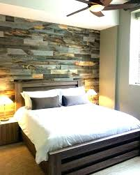 accent wall decor reclaimed wood accent wall reclaimed wood wall bedroom accent wall bedroom easy l