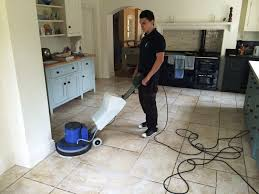 Kitchen Floor Scrubber Flooring Ideas Small Tile And Grout Floor Scrubbers Over White