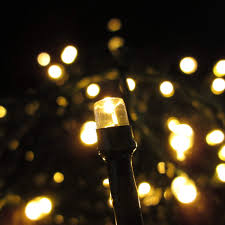 latest technology in lighting. Latest Technology In Lighting