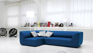 contemporary furniture styles. Modern Sofa Chair Contemporary Design Interior Architecture And Furniture Styles T