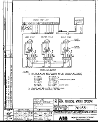 westinghouse motor control center wiring diagram westinghouse square d motor control center wiring diagram bhbr info on westinghouse motor control center wiring diagram