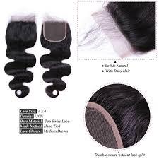 <b>Queen Hair Products</b> Brazilian Virgin Hair Body Wave Brazilian Hair ...