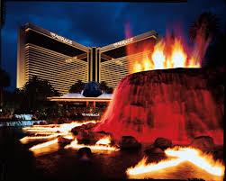 Mirage 2 Bedroom Hospitality Suite 2 Bedroom Suites Las Vegas Mirage Mirage Las Vegas Random