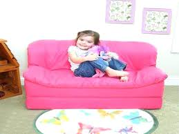 fold out couch for kids. Flip Fold Chair Bed Kids Out Sofa Inspirational Choose  From Inflatable Or Foam Sleeper Ikea Fold Out Couch For Kids