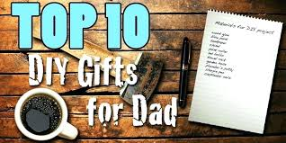 cool diy gifts cool projects for fathers day top gifts for dad fathers day sewing projects cool diy gifts