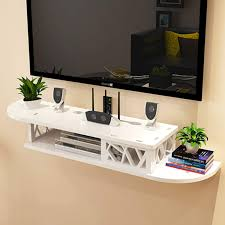 Wall Tv Cabinet Design Amazon Com Free Punch Wall Tv Cabinet Assembly Tv Stand