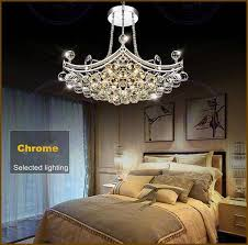 best of luxury big crystal chandeliers light fixture clear crystal re for colored chandelier