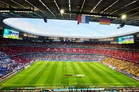 Calendario Quarti di Finale Europei 2021: Accoppiamenti, Date e Orari