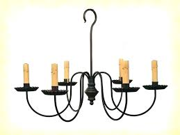 tea light chandelier non tea light chandelier diy tea light chandelier