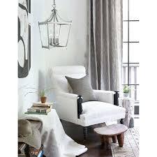 foyer lighting ideas. Foyer Lighting Ideas Medium Size Of Pendant Bathroom Lights Entrance Ceiling Hanging Light