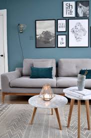 To Decorate Your Living Room 10 Reasons Why Blue Is The Best Color For Decorating Your Living