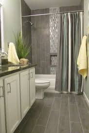 Bathroom Tiling Design 17 Best Ideas About Simple Bathroom Designs On Pinterest Small