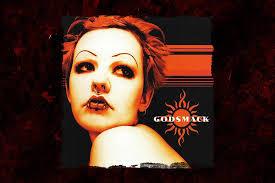 The Edge Cd Song List 21 Years Ago Godsmack Unleash Their Self Titled Debut Album