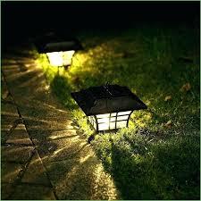 outdoor garden lighting. Yard Lamp Post Lighting Full Image For Outdoor Landscaping Led Lights Garden .