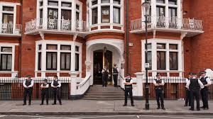 wikileaks office. WikiLeaks Attorneys Oppose Diplomatic Retaliation By UK Against Ecuador Wikileaks Office L