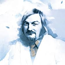 <b>James Last</b> on Spotify