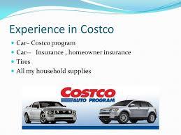 costco auto insurance quote costco auto insurance quote canada 44billionlater