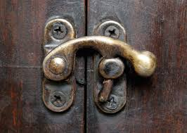 reproduction antique door locks. Large-size Of Scenic Sale Cleaning Salvage Original Interior Toronto New Houston Tx Replacement Pewter Reproduction Antique Door Locks