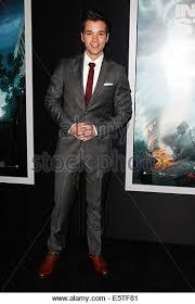 nathan kress 2014. 4th aug, 2014. actor nathan kress attends the \u0027 2014