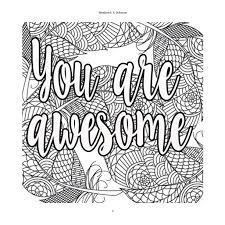 Small Picture More Motivational Coloring Pages For glumme