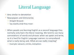 literal language literal language magdalene project org