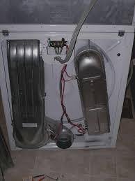 wiring diagram for whirlpool dryer heating element gallery whirlpool duet gas dryer wiring diagram wiring diagram for whirlpool dryer heating element collection whirlpool dryer wiring diagram heating element with download wiring diagram