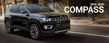 2018 jeep p rochester ny serving brockport hilton greece