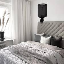 <b>Nordic</b> design Lampshade linen <b>pendant lamp Round</b> – mooielight