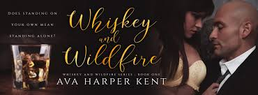 Ava Harper Kent – I love to immerse myself in worlds created by words.  Devoted reader and new-ish author.