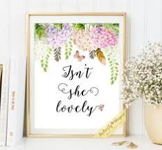 nursery quote art print baby girl wall decor though she be but little she is fierce printable framed quotes playroom wall decor print baby nursery  on baby girl wall art quotes with nursery quote art print baby girl wall decor though she be but