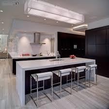 Modern Kitchen Light Fixture Modern Kitchen Light Fixtures