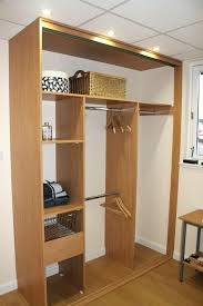 wardrobes stanley mirrored wardrobe sliding doors mark ed sliding wardrobe interiors stanley wardrobe doors uk